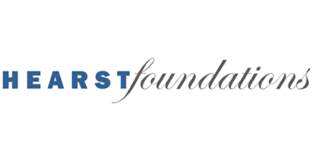 logo-hearst-foundations